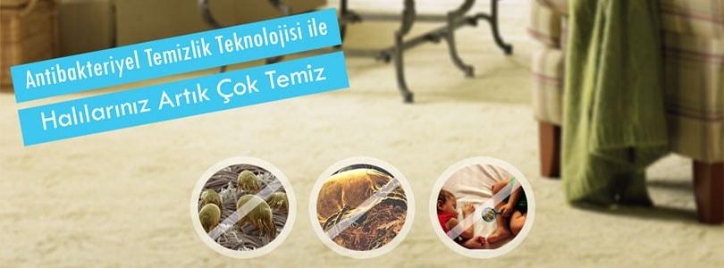 Halı Yıkama Başakşehir Kayaşehir